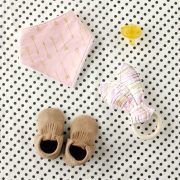 handmade, baby, baby shower, for baby, gift, bunny, sewing, wooden ring, teether, teething, cute, crochet, quick crochet