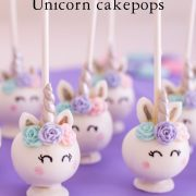 unicorn, birthday, pink purple and teal, unicorn cake